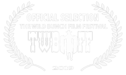 FILM_SELECTION_2019A
